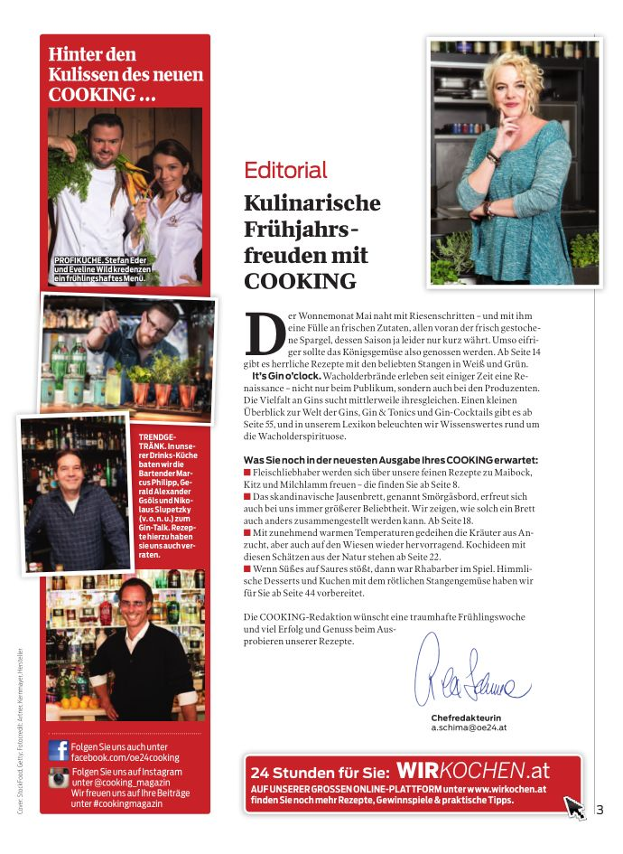 Ziemlich Küche 24 Menü Galerie - Küchen Ideen - celluwood.com
