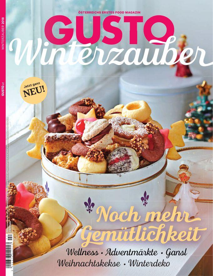 Traditionelle Weihnachtskekse österreich.Austria Kiosk